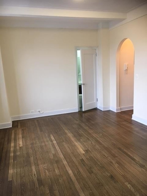 Studio, West Village Rental in NYC for $2,999 - Photo 2