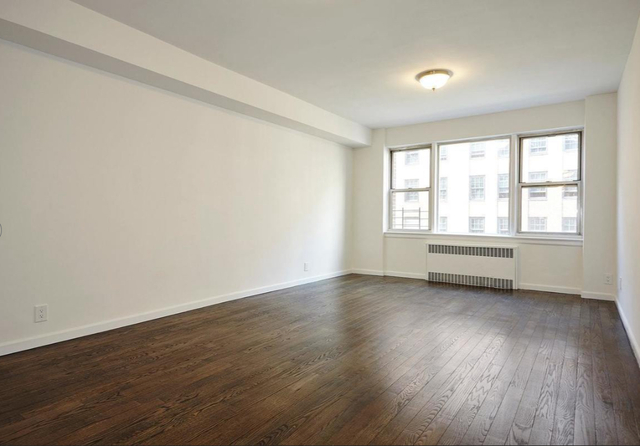 3 Bedrooms, Carnegie Hill Rental in NYC for $8,295 - Photo 1