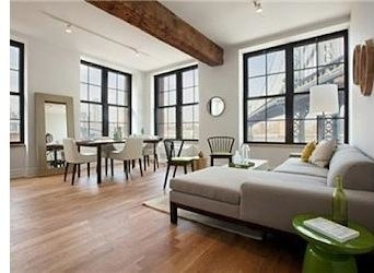 1 Bedroom, Clinton Hill Rental in NYC for $3,185 - Photo 2
