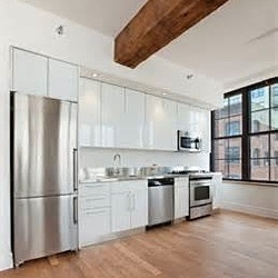1 Bedroom, Clinton Hill Rental in NYC for $3,185 - Photo 1
