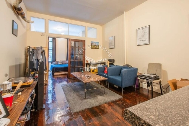 4 Bedrooms, East Village Rental in NYC for $6,795 - Photo 1