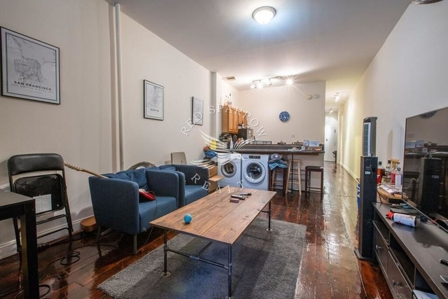 4 Bedrooms, East Village Rental in NYC for $6,795 - Photo 2