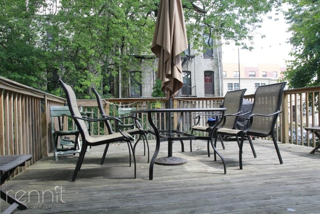 4 Bedrooms, Bushwick Rental in NYC for $3,100 - Photo 2