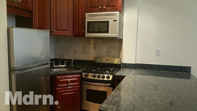 1 Bedroom, Sutton Place Rental in NYC for $2,595 - Photo 1