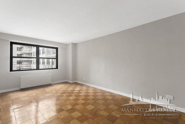 4 Bedrooms, Yorkville Rental in NYC for $5,980 - Photo 1