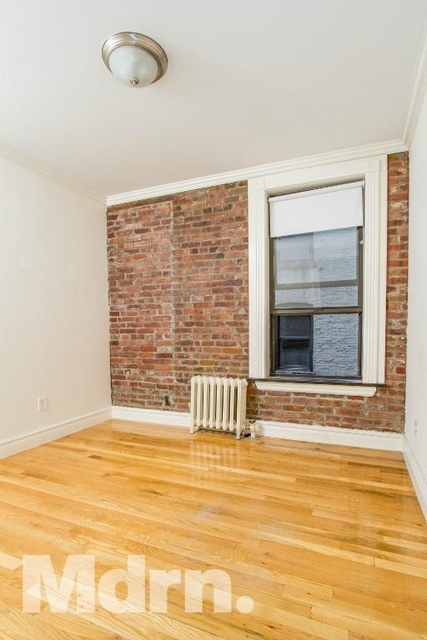 3 Bedrooms, Gramercy Park Rental in NYC for $5,795 - Photo 2