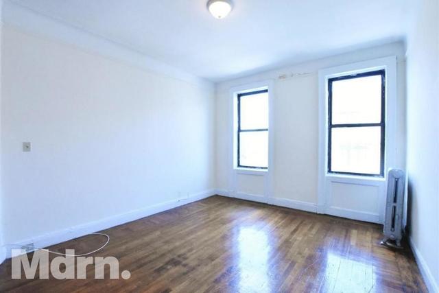 1 Bedroom, Washington Heights Rental in NYC for $1,750 - Photo 1