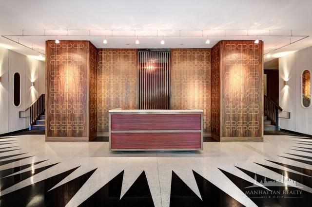 Studio, Rego Park Rental in NYC for $1,995 - Photo 2