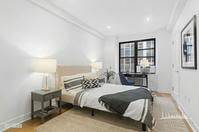 2 Bedrooms, Turtle Bay Rental in NYC for $3,390 - Photo 1
