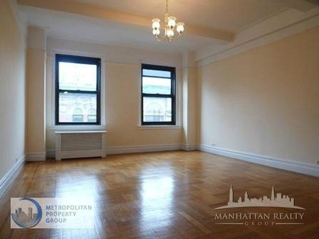 2 Bedrooms, Turtle Bay Rental in NYC for $3,390 - Photo 2
