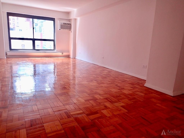 2 Bedrooms, Turtle Bay Rental in NYC for $4,351 - Photo 1