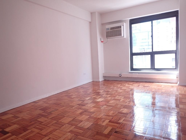 2 Bedrooms, Turtle Bay Rental in NYC for $4,351 - Photo 2