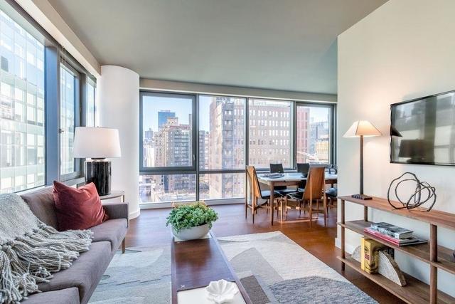 Chelsea Apartments for Rent, including No Fee Rentals   RentHop