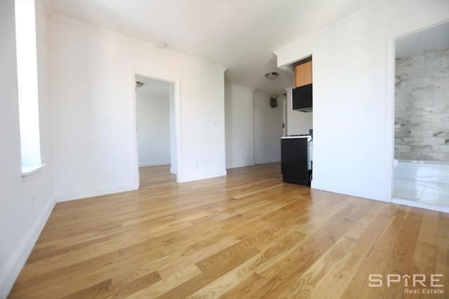 1 Bedroom, Alphabet City Rental in NYC for $3,200 - Photo 1