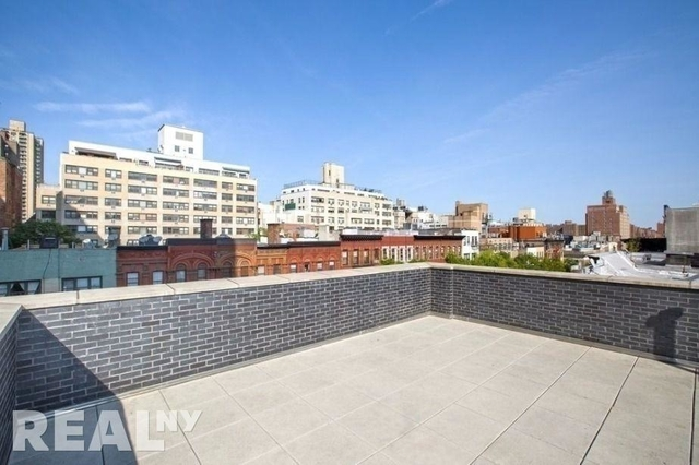 4 Bedrooms, East Village Rental in NYC for $6,300 - Photo 1