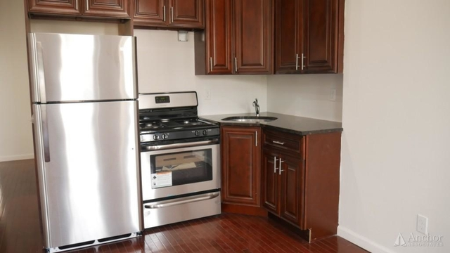 3 Bedrooms, Longwood Rental in NYC for $2,350 - Photo 1