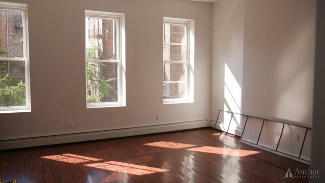 3 Bedrooms, Longwood Rental in NYC for $2,350 - Photo 2