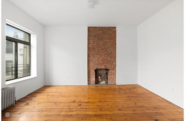 3 Bedrooms, Mott Haven Rental in NYC for $2,300 - Photo 1