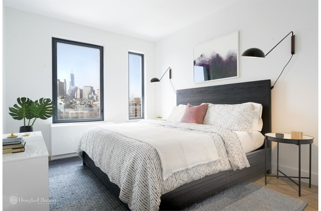 1 Bedroom, Lower East Side Rental in NYC for $4,355 - Photo 2