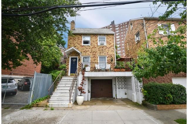 3 Bedrooms, Kingsbridge Heights Rental in NYC for $3,200 - Photo 1
