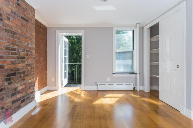 2 Bedrooms, Upper East Side Rental in NYC for $4,595 - Photo 1