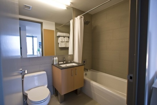 Studio, Financial District Rental in NYC for $2,945 - Photo 2