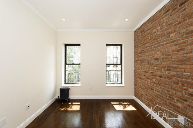 3 Bedrooms, South Slope Rental in NYC for $4,450 - Photo 1