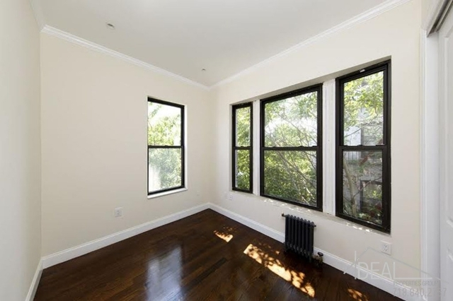 3 Bedrooms, South Slope Rental in NYC for $4,450 - Photo 2