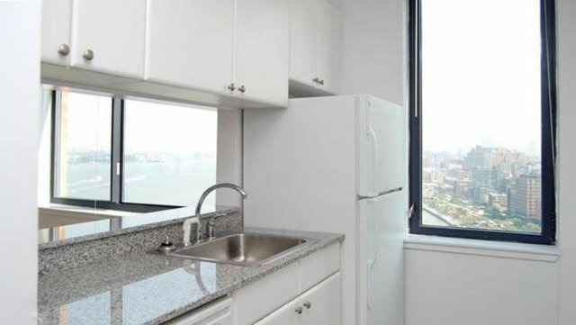 1 Bedroom, Battery Park City Rental in NYC for $4,275 - Photo 1