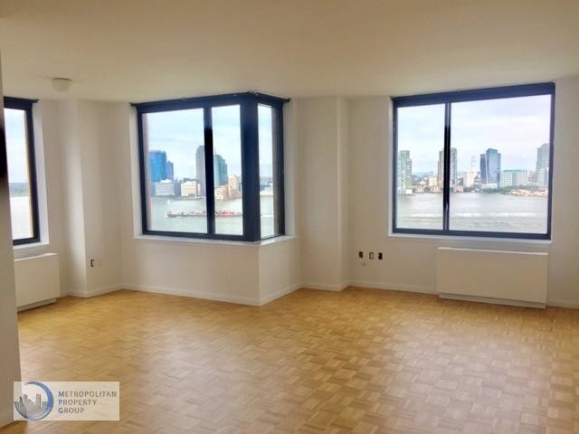 1 Bedroom, Battery Park City Rental in NYC for $4,275 - Photo 2