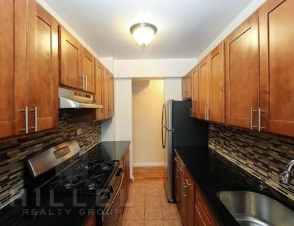 2 Bedrooms, Murray Hill Rental in NYC for $2,450 - Photo 1