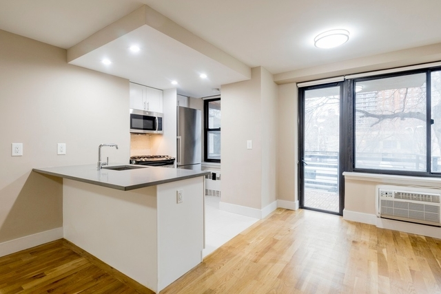 2 Bedrooms, Manhattan Valley Rental in NYC for $4,755 - Photo 1