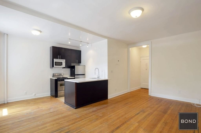 1 Bedroom, Greenwich Village Rental in NYC for $4,290 - Photo 2