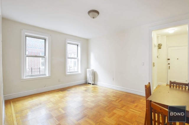 2 Bedrooms, Hudson Heights Rental in NYC for $2,760 - Photo 1