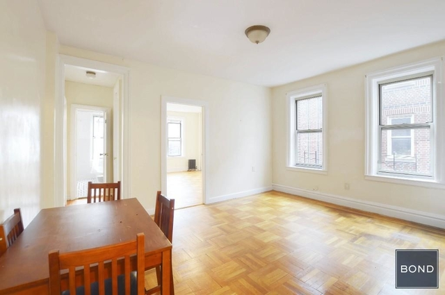2 Bedrooms, Hudson Heights Rental in NYC for $2,760 - Photo 2