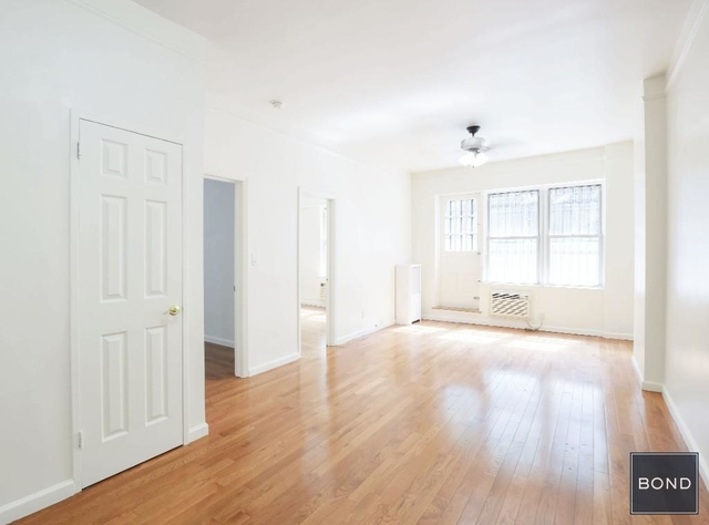 2 Bedrooms, Upper East Side Rental in NYC for $3,645 - Photo 1