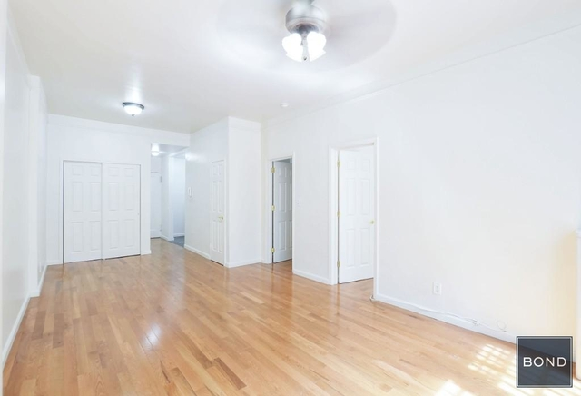 2 Bedrooms, Upper East Side Rental in NYC for $3,645 - Photo 2