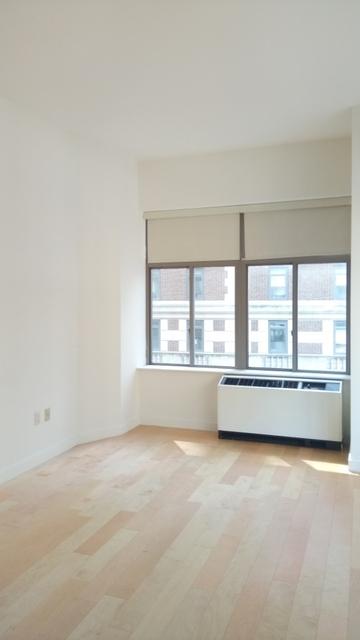 Studio, Tribeca Rental in NYC for $2,600 - Photo 2