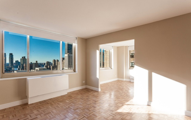 2 Bedrooms, Lincoln Square Rental in NYC for $7,603 - Photo 2