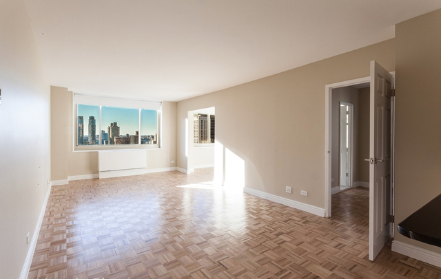 2 Bedrooms, Lincoln Square Rental in NYC for $7,603 - Photo 1