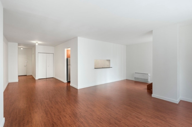 1 Bedroom, Financial District Rental in NYC for $3,133 - Photo 1