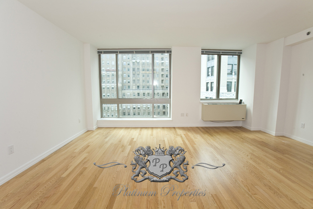 1 Bedroom, Financial District Rental in NYC for $3,715 - Photo 1