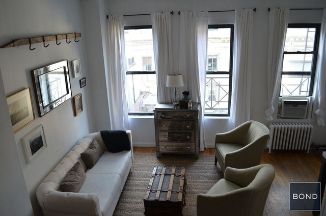 1 Bedroom, Little Italy Rental in NYC for $3,190 - Photo 1