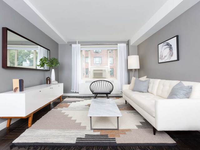 Room, Stuyvesant Town - Peter Cooper Village Rental in NYC for $1,665 - Photo 1