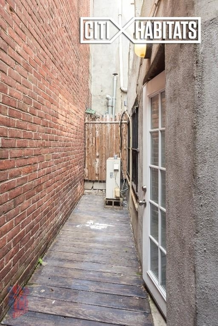 1 Bedroom, East Village Rental in NYC for $3,203 - Photo 1