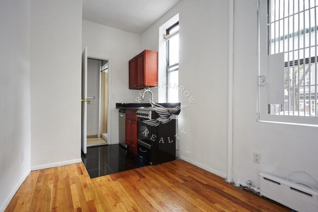 apartments for rent near nyu in nyc renthop