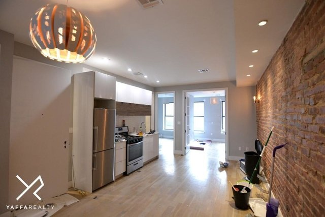4 Bedrooms, Flatbush Rental in NYC for $3,200 - Photo 1