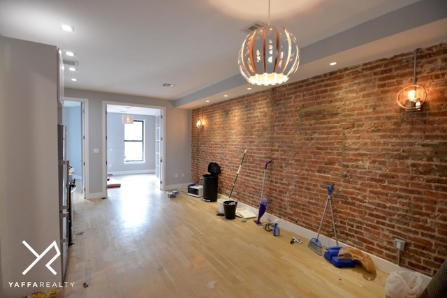 4 Bedrooms, Flatbush Rental in NYC for $3,200 - Photo 2