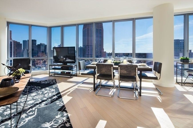 1 Bedroom, Murray Hill Rental in NYC for $7,385 - Photo 1
