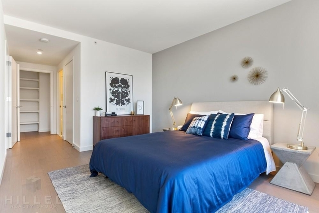 1 Bedroom, Williamsburg Rental in NYC for $3,327 - Photo 2